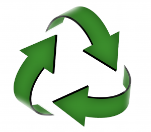 Green-Recycle-Logo-Wallpaper-HD