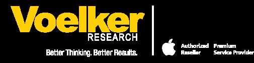 Voelker Research