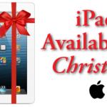 iPad-Ad-for-Christmas
