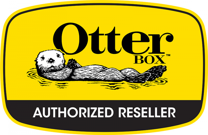 Voelker Research Otterbox Authorized reseller