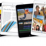 iPad_MiniRetrina_2013