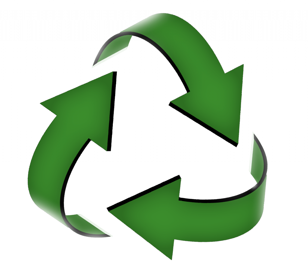 Voelker Research Recycling