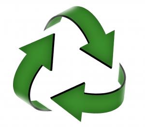 Green-Recycle-Logo-Wallpaper-HD