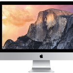 iMac-27-Retina-Banner