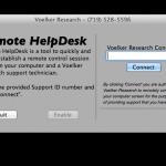RemoteHD_Screen