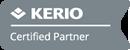 logo-KCP