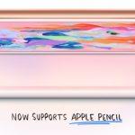 iPadPro9.7