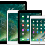 iPadFamily_banner