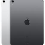iPadPro11