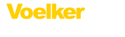 Voelker Research